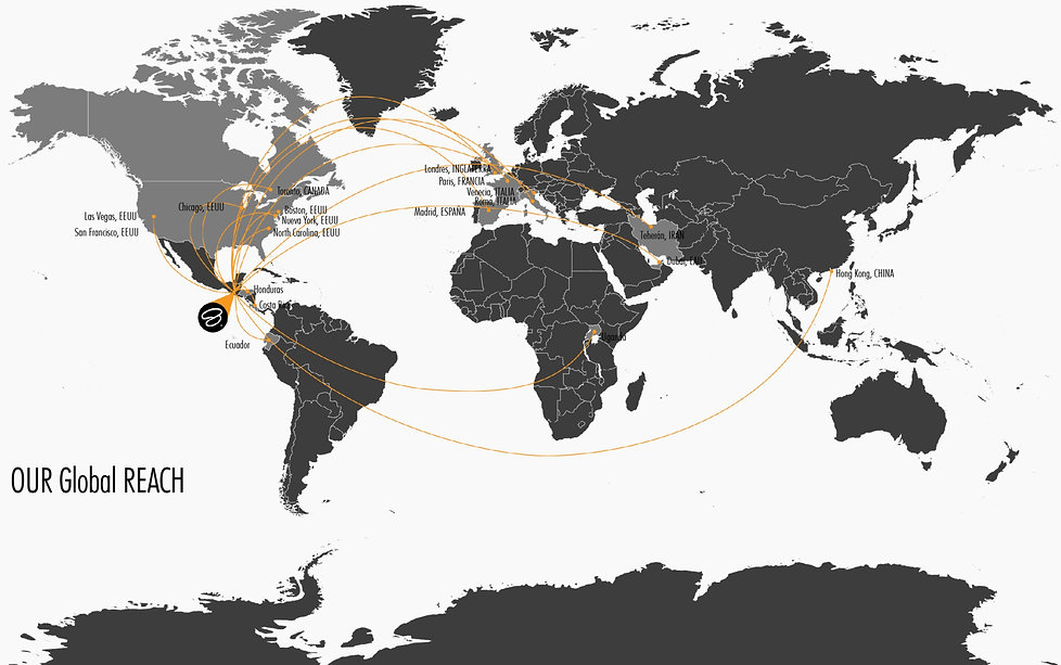 TORUS Global Reach.jpg