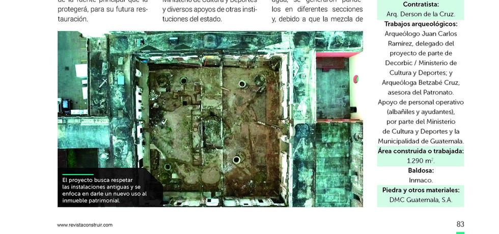 Actualidad Santo Domingo 149_Page_2.jpg