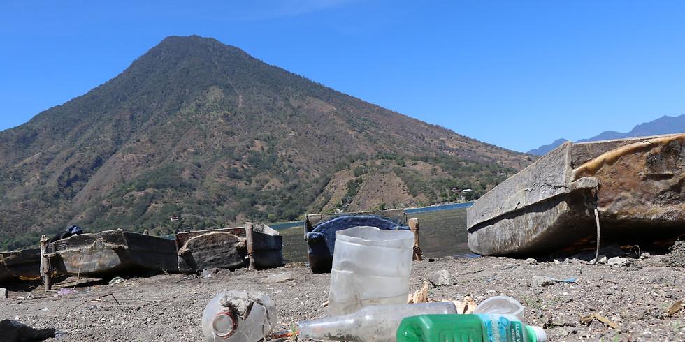 6.2 Chelas por la Causa/Festival del Agua
