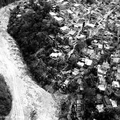 GUATEMALA | FESTIVAL DEL AGUA | Advocacy