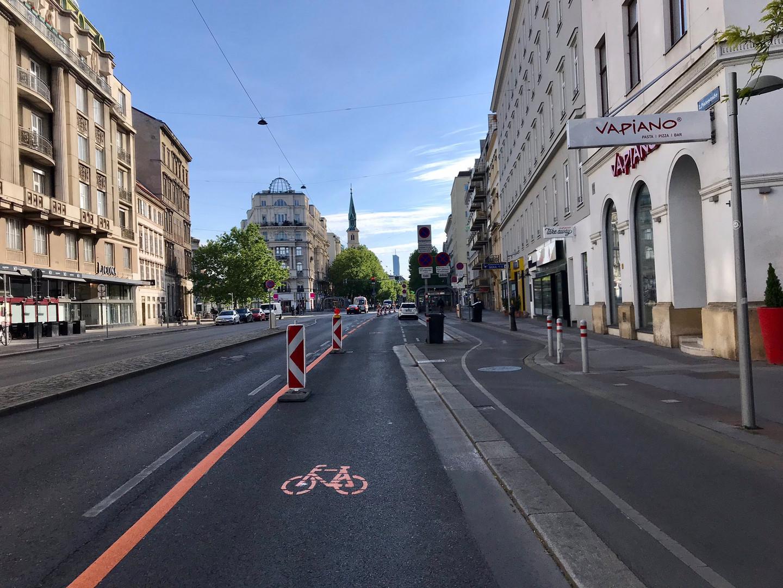 Vienna (@lindinger).jpeg
