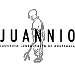 juannio logo.png