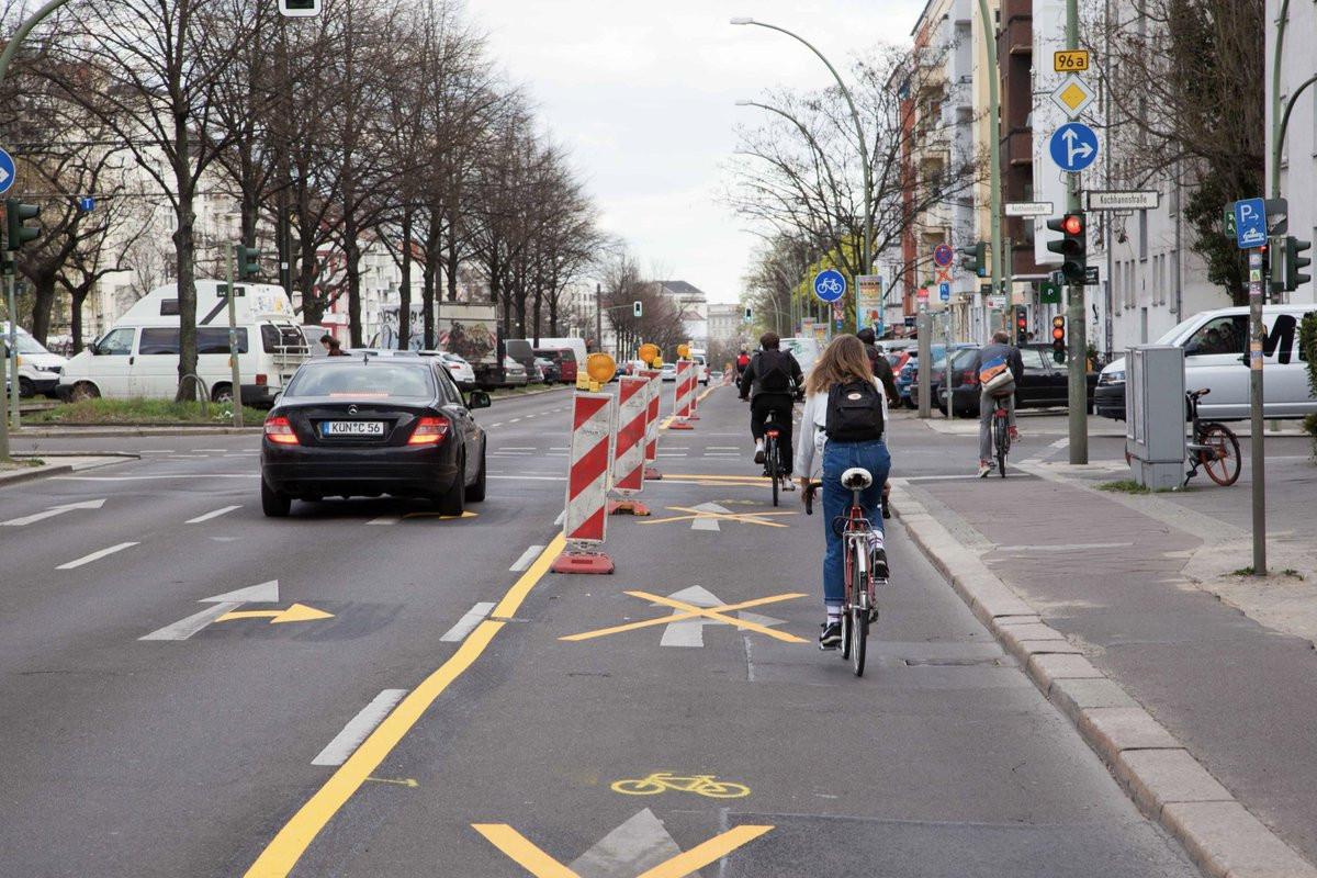 Berlin (@bikeberlin13).jpeg