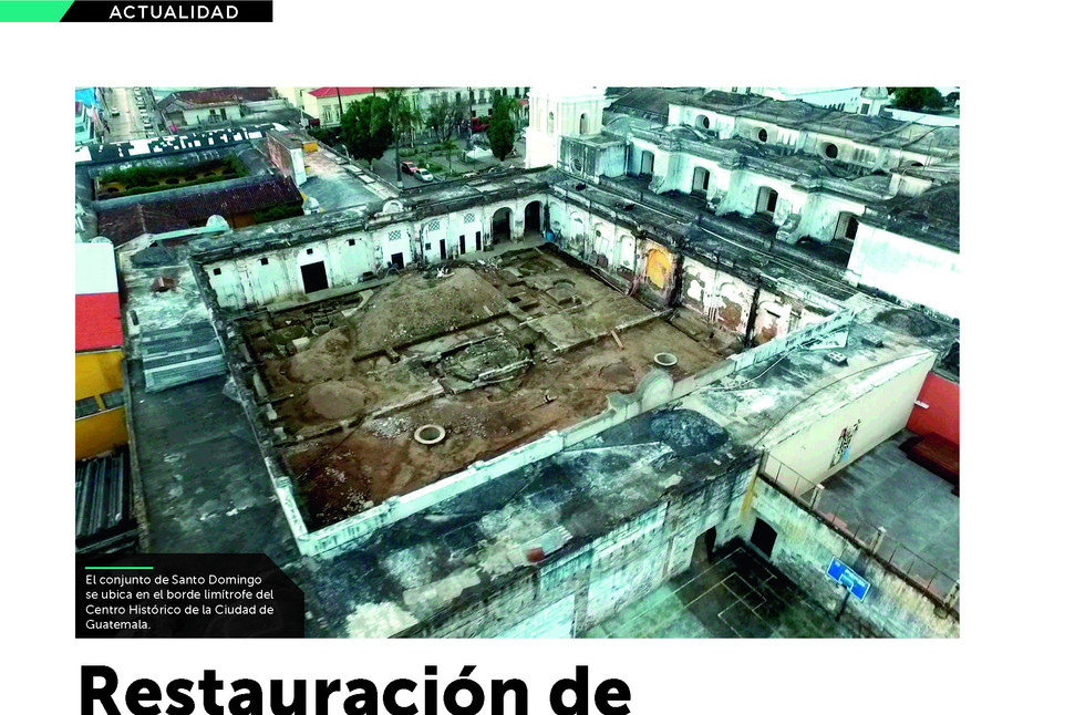 Actualidad Santo Domingo 149_Page_1.jpg