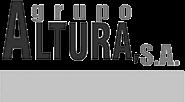 Grupo Altura, S.A.