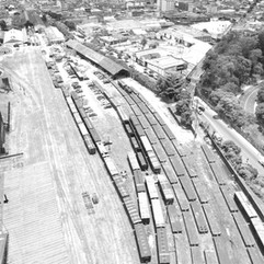 GUATEMALA | CENTRO ADMINISTRATIVO DEL ESTADO | Urban Planning