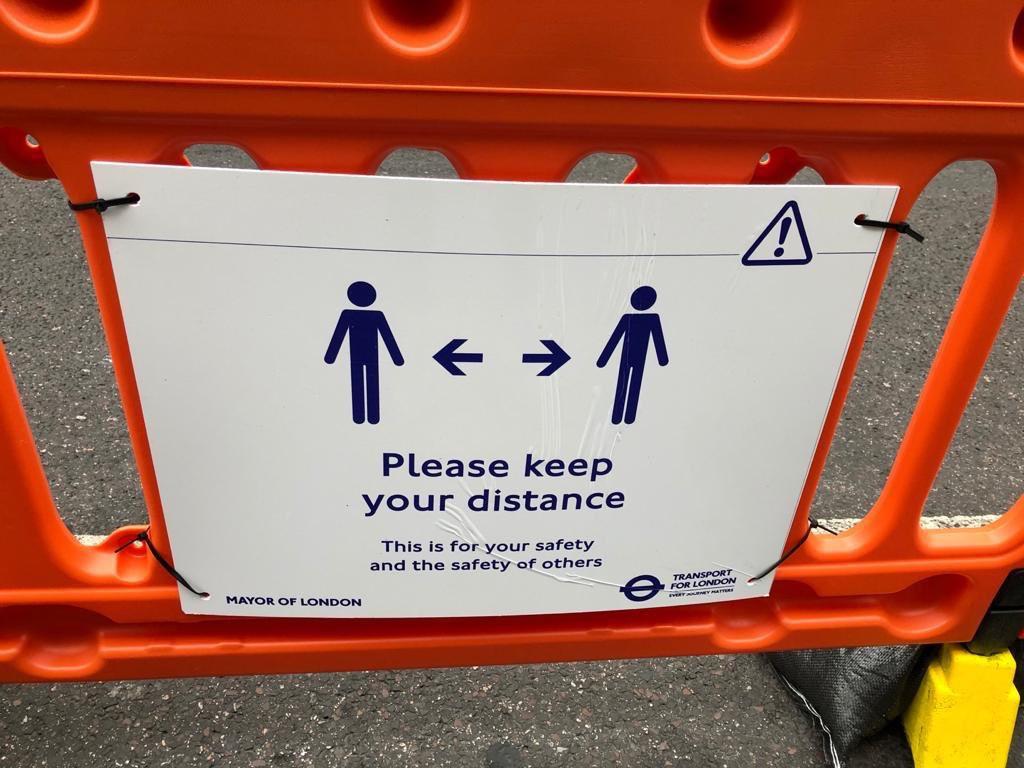 London 3 (@willnorman).jpeg
