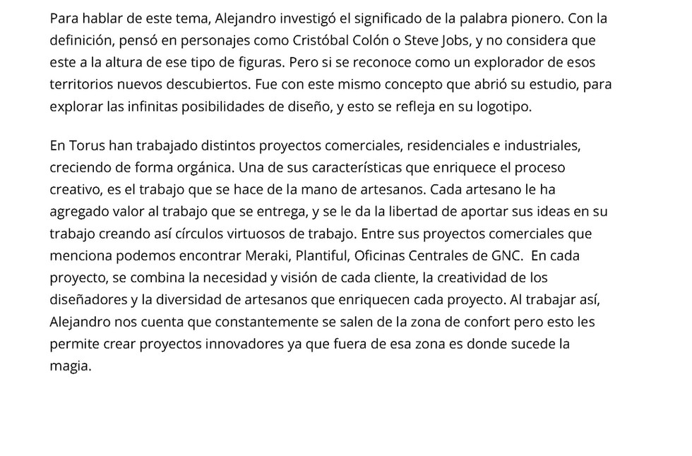CREATIVE_MORNINGS__ALEJANDRO_BIGURIA,_PI