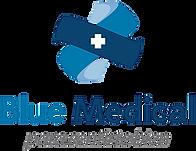 blue medical.png