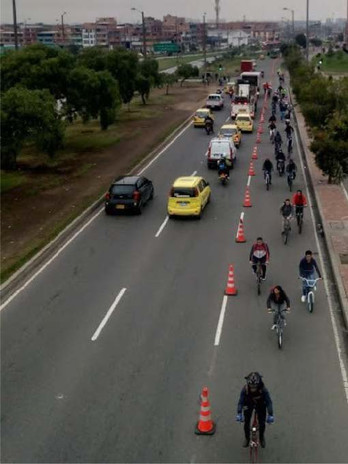 Bogotá (@aceromora).jpg