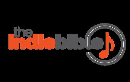 indiebible_logo_transparent-01.png