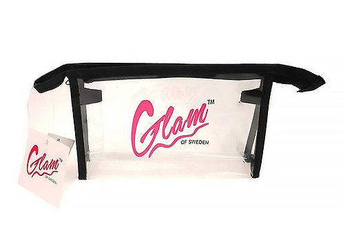 glam makeup bag