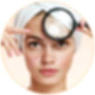 solange maciel-dermatologia-clinica barra