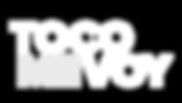 Logo-Curva.png