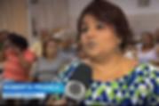 Roberta França Geriatria - Rio de Janeiro - Barra