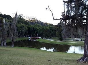 Parque Nova Friburgo.jpg