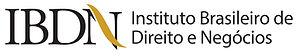 IBDN - Instituto Brasileiro de Direit e Negócios