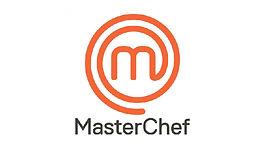 Master Cheff BR