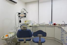 Cris Cunha Dentista Botafogo