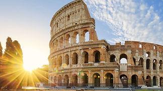 pontos-turisticos-de-roma-740x415.jpg