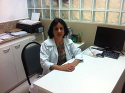 Ginecologia em Niterói