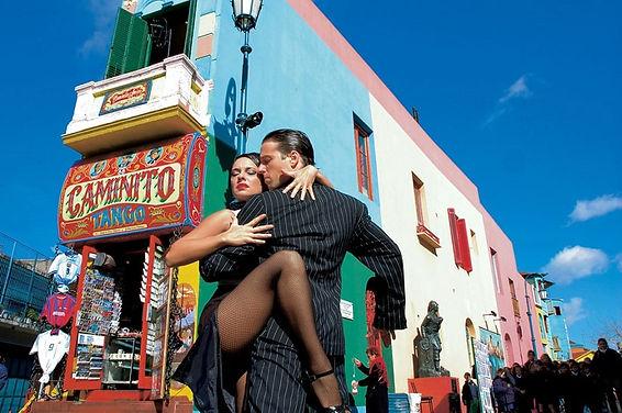 onde-assistir-tango-na-rua-buenos-aires.