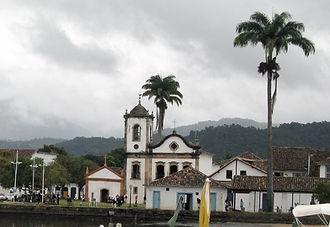 Igreja Paraty 2.jpg