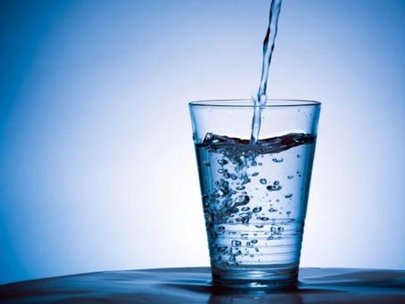 Importância do Flúor na Água de Abastecimento