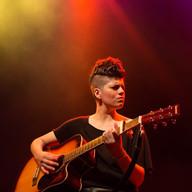 Cassia Eller O Musical