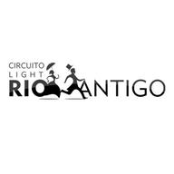 Corrida Circuito Rio Antigo