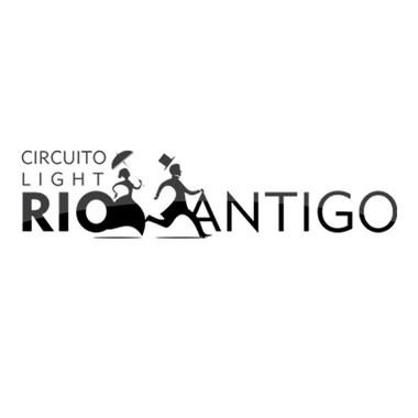Circuito Rio Antigo