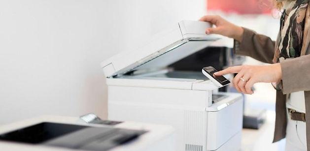 printers_istock_zoranm_thumb800.jpg