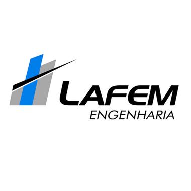 """LAFEM ENGENHARIA é  uma empresa de construção de referência em um mercado cada vez mais competitivo e exigente. Atuando em todos os ramos da construção, quer seja green field, retrofit, revitalização, e """"fit out"""", a empresa acumulou grandes clientes e experiência com praticamente todos os campos da engenharia."""