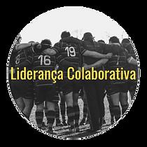lideranca_colaborativa.png