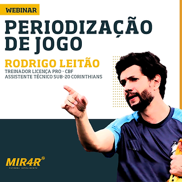 WEBINAR-RODRIGO-LEITAO.png