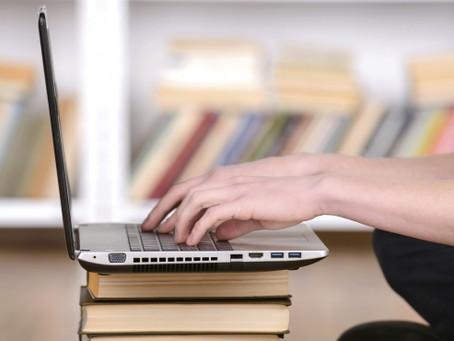 A tecnologia a favor da educação