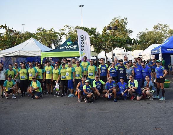 Assessoria Esportiva para Empresas Rio de Janeiro