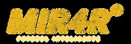 logo_completa_amarela_edited.png