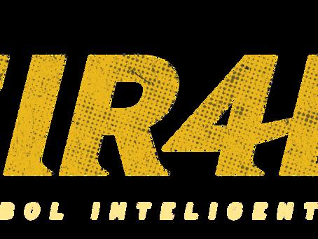 A Mir4r vem com novidades para 2021!