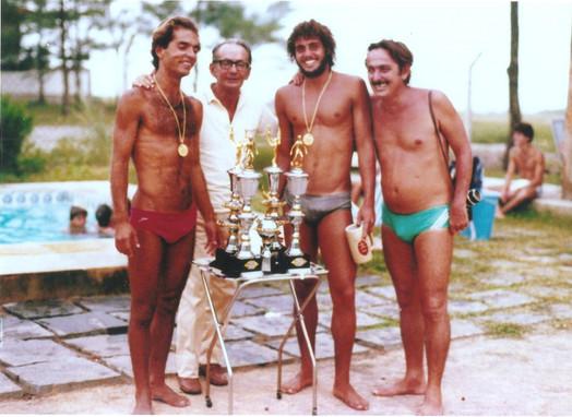 Janeiro 1982