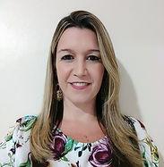 Fabiana Hespanhol - Hidroterapia Tijuca