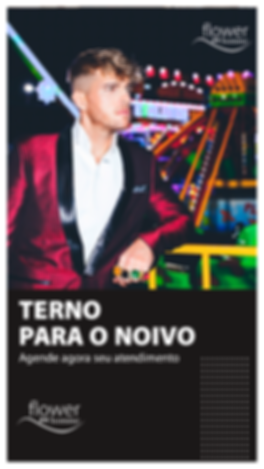 Stories-Terno-Pro-Noivo.png