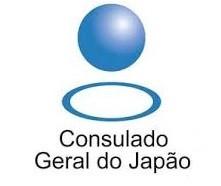 Consulado Geral do Japão