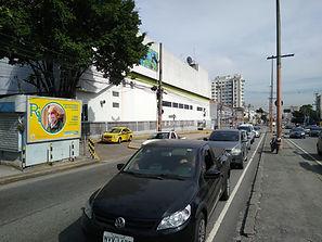 Banca - Prefeitura RJ (4).jpeg
