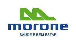 Morone