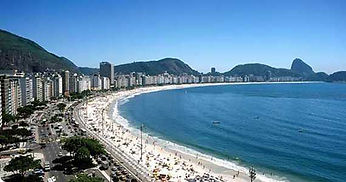 Geriatra Barra da Tijuca RJ