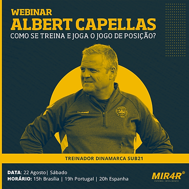 18.Albert-Capellas-BR.png