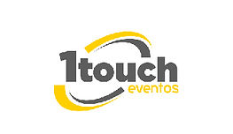 1Touch