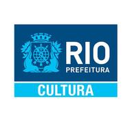 Secretaria de Cultura da cidade do Rio de Janeiro