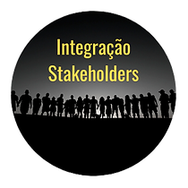 integracao_stakeholders.png